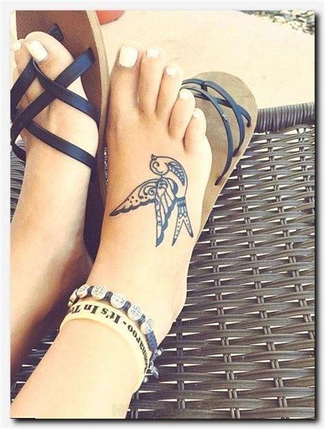 tattoo name vishal best 25 name tattoos on arm ideas on pinterest tattoo