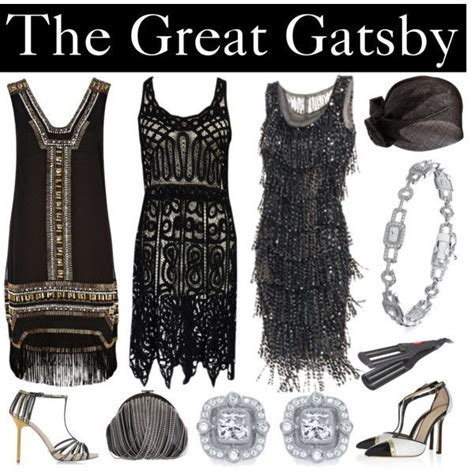 theme of loneliness in the great gatsby gatsby 20s fashion inspiration taking elements of