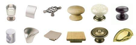 Kitchen Unit Door Handles And Knobs by Kitchen Door Handles Simplifydiy Diy And Home