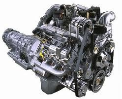 7 3 diesel engine for sale receives internet discount at