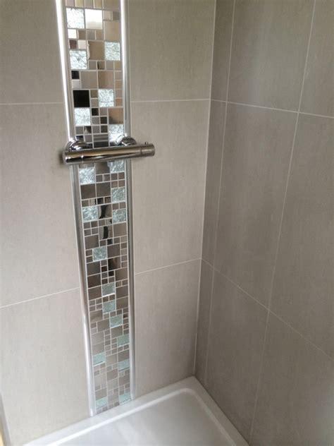 shower suites small bathrooms ensuite shower universalcouncil info