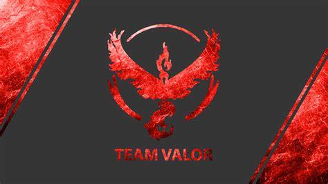 wallpaper 4k pokemon wallpaper pokemon go team valor team red 4k games 1499
