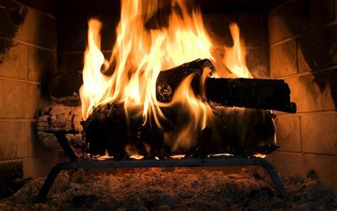 Animated Fireplace by Ianuarie 2014 Journey To Jesus
