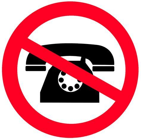 national do not call list for cell phones record do not call settlement kmt