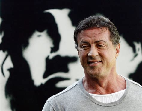 cafe rambo stallone quot antes de tomar caf 233 soy rambo y despu 233 s me