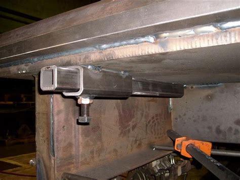 miller welding bench best 20 welding table ideas on pinterest welding shop welding bench and welding cart