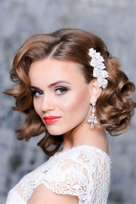 bridesmaid hairstyle hair oosile