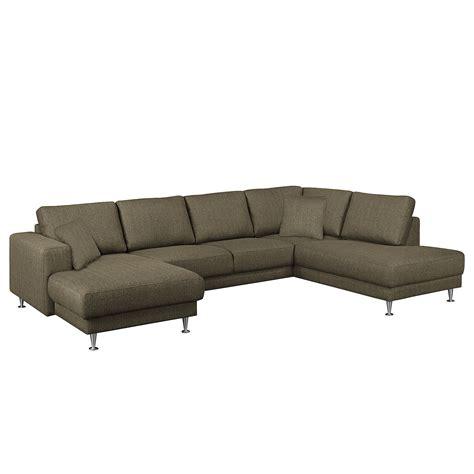 sofa links rechts wohnlandschaften kaufen m 246 bel suchmaschine