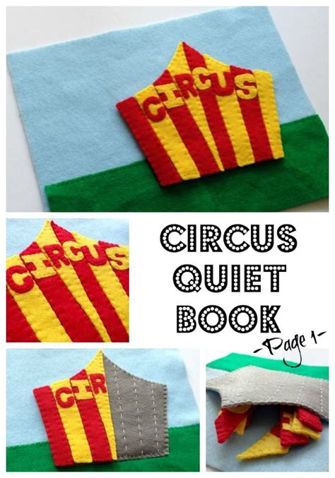mccalls quiet book pattern 181 best images about felt with love designs on pinterest
