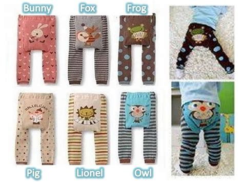 Topi Bayi Lucu Pink Duck Hat buy animal legging lucu buat bayi baby must deals for only rp53 700 instead of rp62 500