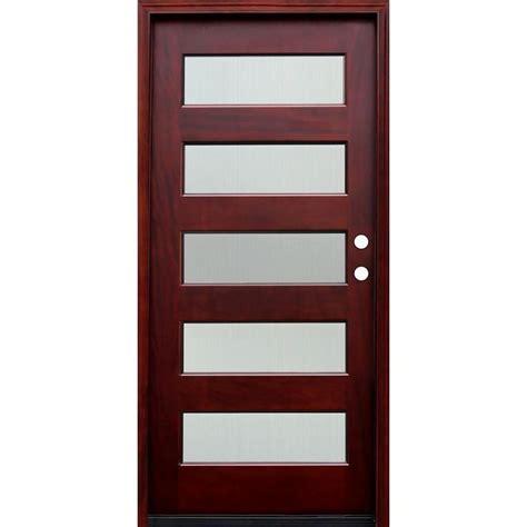 mejores imagenes de puertas en pinterest puertas