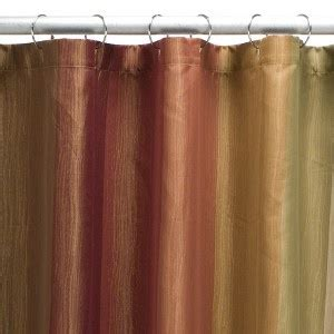 striped shower curtain multicolor pinterest the world s catalog of ideas