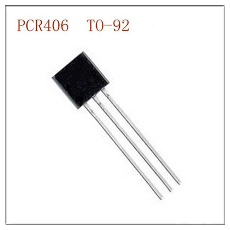 transistor pcr 406 datasheet transistor pcr 406 datasheet 28 images bu406d datasheet pdf boca semiconductor corporation