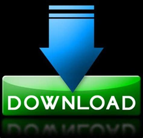 download youtube versi lama nanlimo cara download video youtube gratis gpl ga pake lama