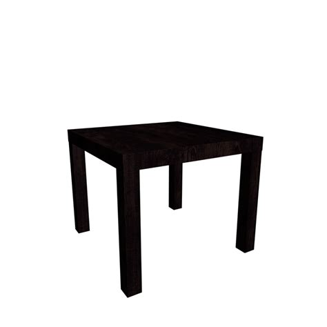 ikea lack side table lack side table design and decorate your room in 3d