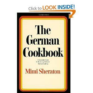 the east german handbook books top 10 german cook books by sweetcandy ifood tv