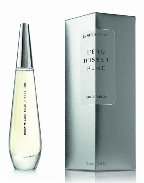 Parfum Issey Miyake issey miyake l eau d issey eau de parfum reviews