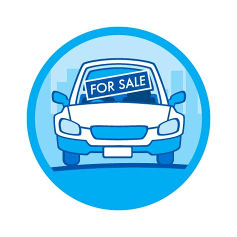 car loans for bad credit bad credit car loans positive lending solutions