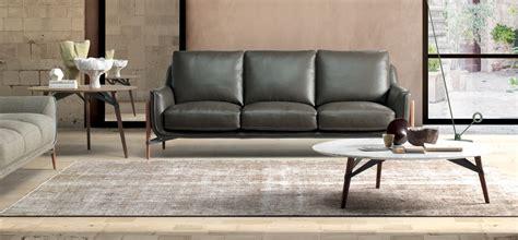 leather cleaner for natuzzi sofas natuzzi leather cleaner natuzzi leather sofa designs 28