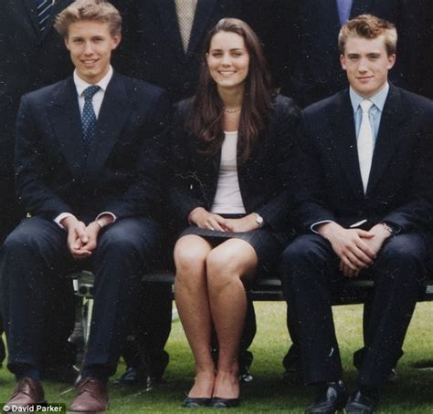 watch willem marx kate middletons college boyfriend kate s ex boyfriend willem marx prince william photo