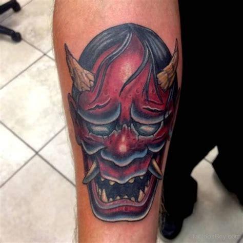 demon tattoo design tattoos designs pictures