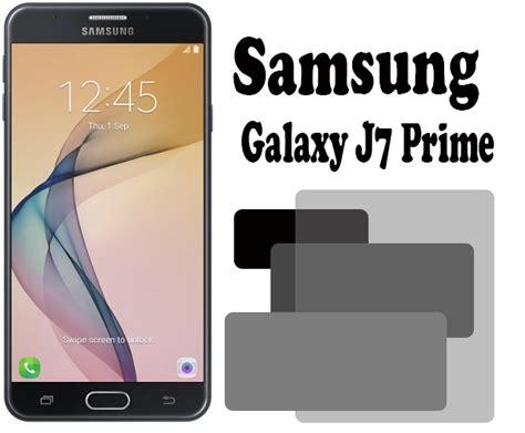 Harga Samsung J7 Prime Yang Baru harga samsung galaxy j7 prime dan spesifikasi lengkap