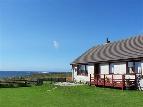 Colonsay Cottages by Corncrake Cottage B B Isle Of Colonsay Reviews Photos
