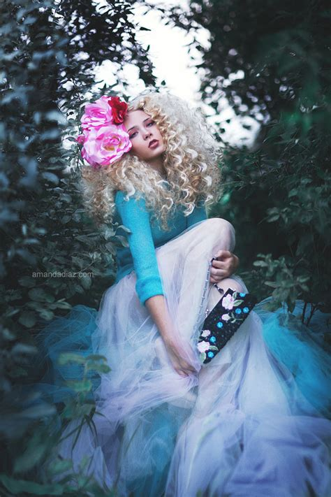 fashion photography digital mixed media kirch fashion photography tips