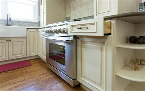 kitchen cabinets montgomery county md kitchen renovation costs newly renovated kitchen with