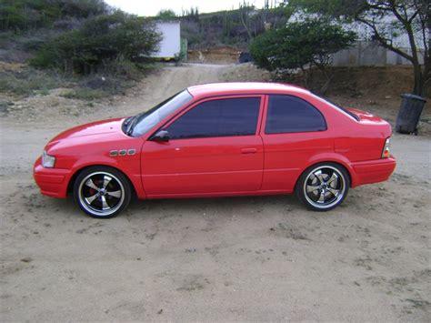1996 Toyota Tercel Skunkwerksaruba 1996 Toyota Tercel Specs Photos