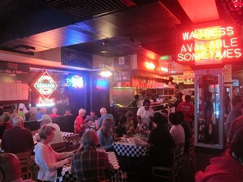 acme oyster house french quarter a perfect weekend in new orleans paradise for adolescents and foodies huffpost