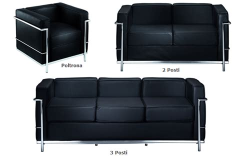 divani attesa ufficio beautiful divano duattesa mod cube with divano ufficio