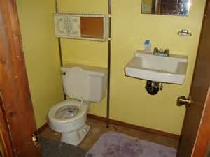 marble tile white bathroom design ideas modern