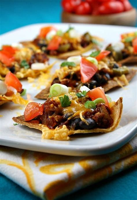 nacho supreme low nachos supreme recipe for those who are