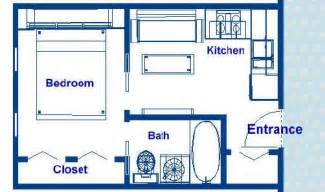 200 square foot house plans quot ocean liner stateroom floor plans 200 sq ft stateroom