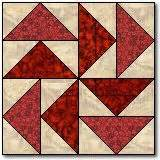 12 In Quilt Block Patterns by 12 Inch Block Pattern Quilting Techniques