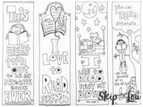 world book day bookmark template roald dahl bookmarks and artsy fartsy on