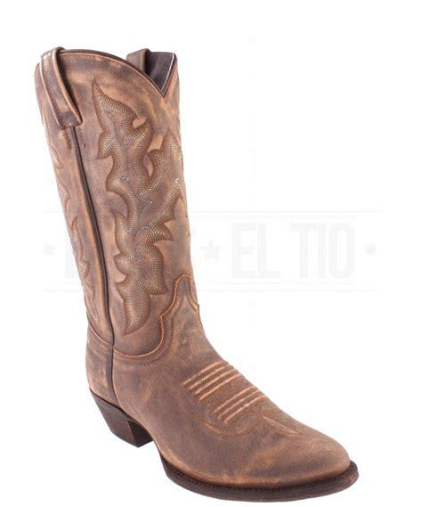 imagenes botas vaqueras para mujer botas vaqueras dama mujer piel vintage horma oval caborca