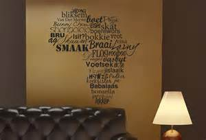 Wall Art Stickers South Africa Proudly Sa Twiggy