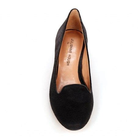 cigarette loafers sole society julianne hough loafers britton