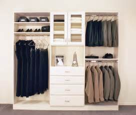 bedroom closet organizers bedroom closets organizers