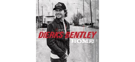 american profile dierks bentley home sweepstakes