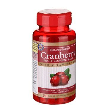Cranberry Concentrate Pills Detox by Best 25 Cranberry Pills Ideas On Brie Fig