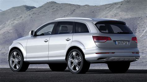 audi   tdi concept wallpapers  hd images