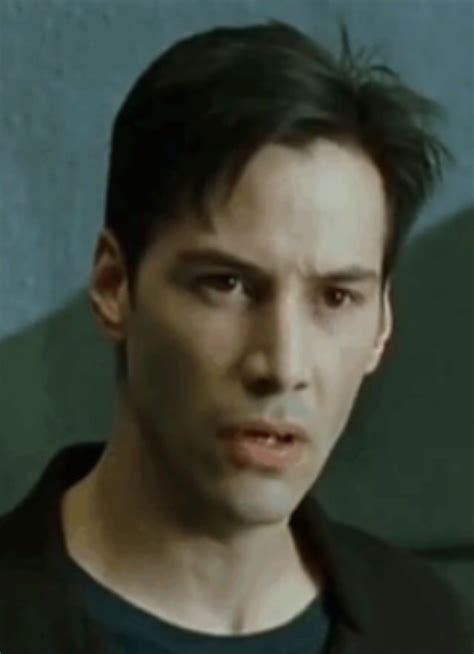 the matrix haircut neo haircut matrix pinterest haircuts