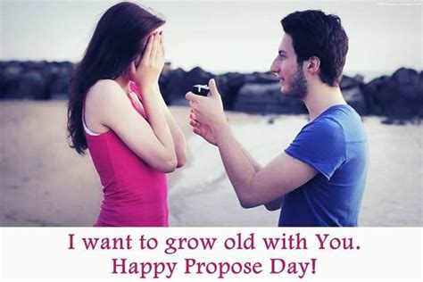 images of love gf bf happy propose day 2017 images quotes status shayari