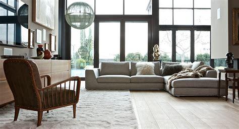 divani e divani belluno arredamenti salotti divani poltrone relax conegliano