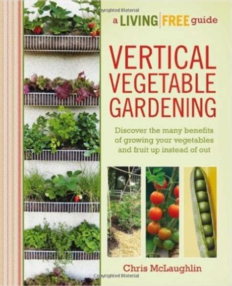 Home Garden Vertical Gardening Discover The Many Benefits Of Vegetable Gardening