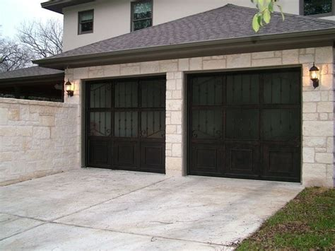Garage Door Repair Baltimore Md Garage Door Motors Garage Repair Garage Door Repair Parts Residential Garages Fix Garage Door