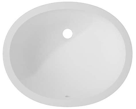 calm 810 corian 174 vanity basins products cduk